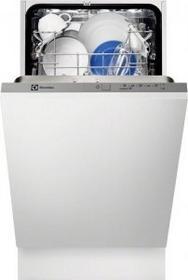 Electrolux ESL4200LO