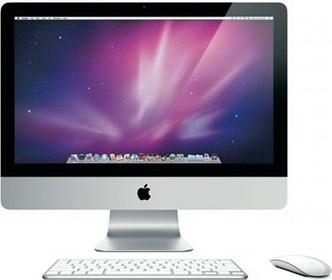 Apple iMac 21,5 (MF883PL/A)