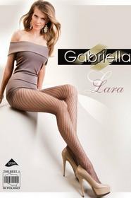 Gabriella Lara 287