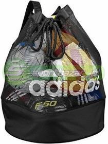 Adidas Siatka NA PIŁKI FB BALLNET /E44309