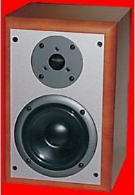 Tonsil Maestro II 60
