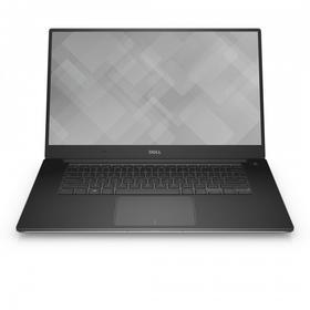 Dell Precision 15 ( 5510 ) 15,6