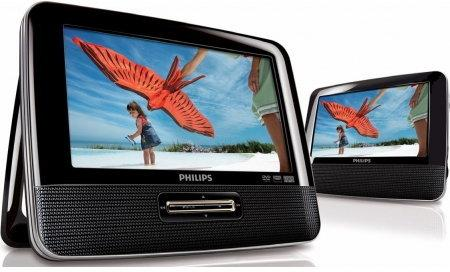 Philips PD-7022