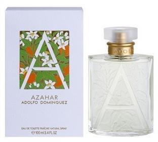Adolfo Dominguez Azahar woda toaletowa 100ml