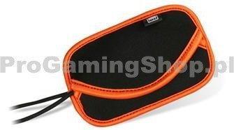 Speed Link Universal Player Bag MP3, średnie