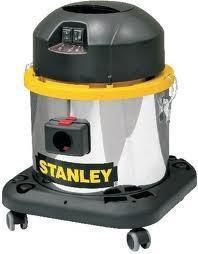 Stanley STN 135 VE