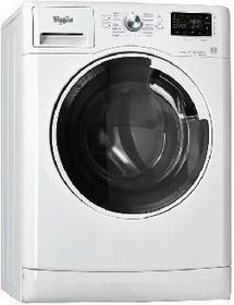 Whirlpool AWIC 8142 BD