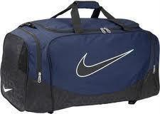 Nike Brasilia 5 Large BA3232-472