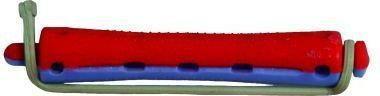Toison Wałki do trwałej ondulacji krótkie 11mm