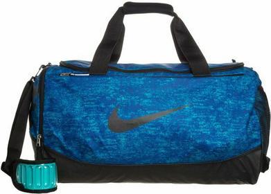 Nike TEAM TRAINING MAX AIR GRAPHIC BA4896