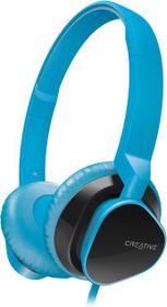 Creative MA2300 Niebieski