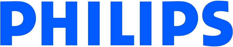 Philips Lighting Poland S.A. ŚWIETLÓWKA ACTINIC BL TL 8W/10 1FM/10X25CC