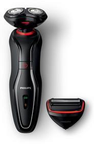 Philips S728/17 Click & Style