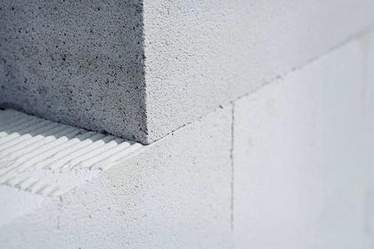 H+H Bloczek betonu komórkowego 8/24/59cm 600 HH8