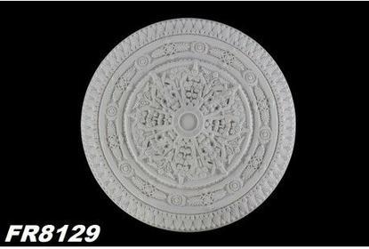 PU Rozeta FR8129 (śr. 970 mm)