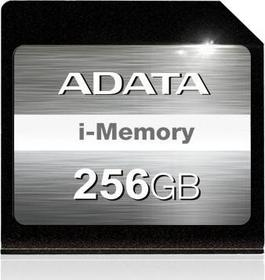 A-Data i-Memory SD Card SDXC 64GB