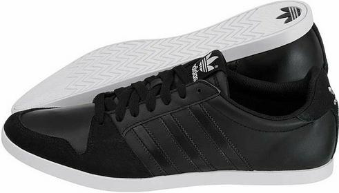 adidas Adilago Low Q22919 czarny
