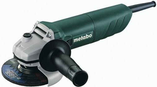 Metabo W 680