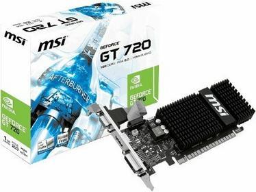 MSI N720-1GD3HLP