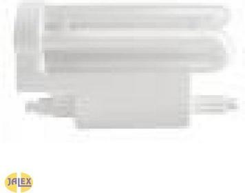 Kanlux BALTA-24W 118MM 7450