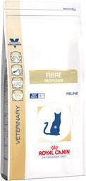 Royal Canin Cat Fibre Response FR31 4 kg