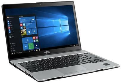 Fujitsu LifeBook S936 13,3