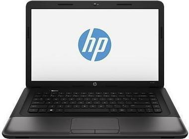 HP 250 G4 T6N56EA 15,6
