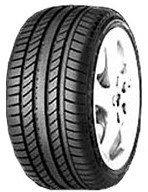 Continental ContiSportContact 225/55R17 97W