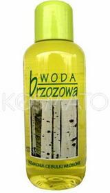 Kulpol Woda brzozowa, 125ml