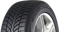 Bridgestone Blizzak LM-80 245/65R17 111H