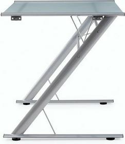 Unique Biurko Avante Z - Computer Desk OFM472-2ZSST
