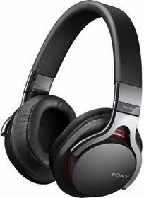Sony MDR-1RBT