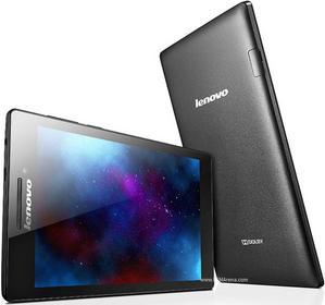 Lenovo A7-10 8GB (59-442867)