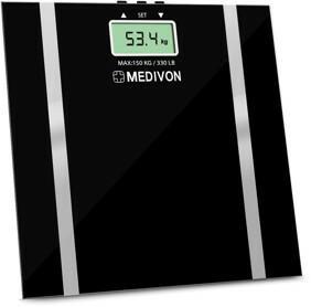 Medivon 684-I-10