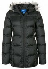 Adidas G86233 czarny