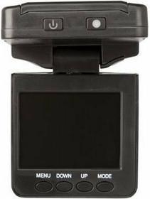 Kamera samochodowa UW-198F (UW-198F) KL