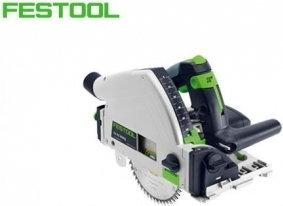 Festool TS 55 REBQ - Plus