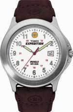 Timex Expedition T44381