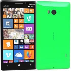 Nokia Lumia 930 Zielony