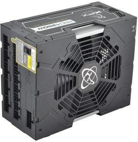 XFX ProSeries Black Edition 1250W