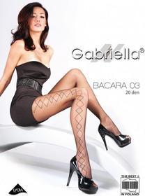 Gabriella Bacara 03