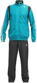 Adidas Performance Dres equate green/white JPF63