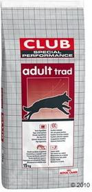 Royal Canin Special Club Performance Trad 15 kg