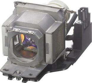 Sony LMP-D213