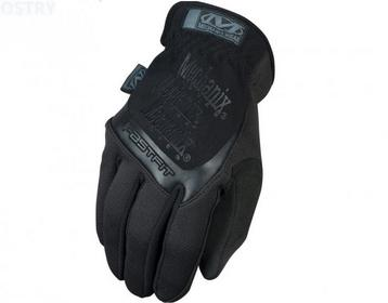 Rękawice Mechanix Wear FastFit Covert MFF-55)