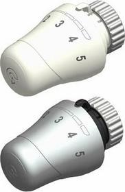 Purmo CosmoLine Głowica termostatyczna COSMO 4 do V i zaw. honyel 1004815EE