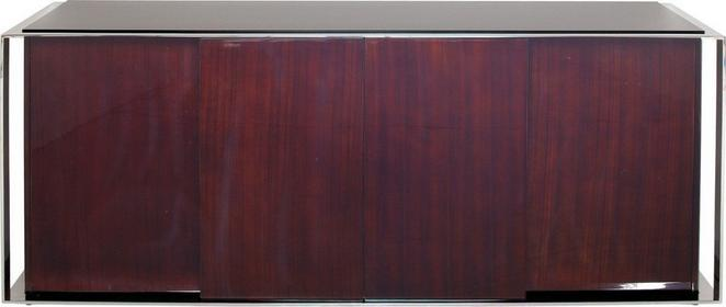 Kare Design Komoda Vanity (4-drzwiowa) 78121