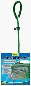 Tetra FN Fish-Net S - Siatka do wyławiania na ryby T724440
