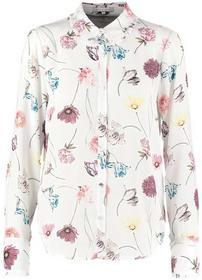 mint&berry Koszula biały alyssum M32_FW16_2-1-E_016