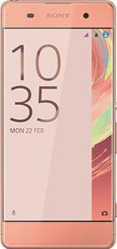 Sony Xperia XA Różowy
